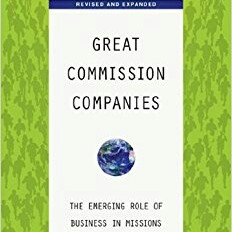 Great Commission Companies image